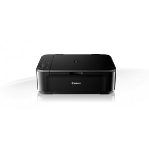 МФУ Canon PIXMA MG3640 A4 цветной струйный [0515c007], черный