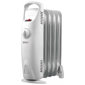 Масляный радиатор Sinbo SFH 3381