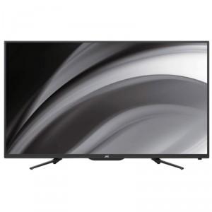 Телевизор JVC LT-32M350, черный