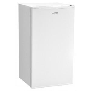 Холодильник NORD DR 91
