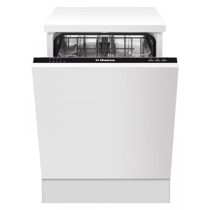 Встраиваемая посудомоечная машина Hansa ZIM 434 H