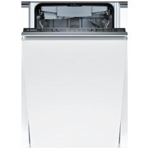Встраиваемая посудомоечная машина Bosch SPV 25FX00R