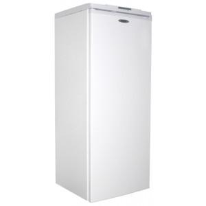 Морозильник DON R 106 B