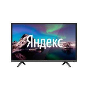 Телевизор VEKTA LD-32SR4815BS
