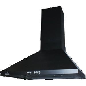 Вытяжка ELIKOR Вента 60П-430-П3Л, черный