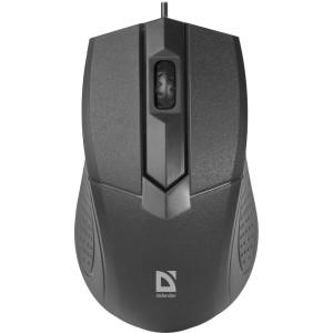 Мышь Defender Optimum MB-270