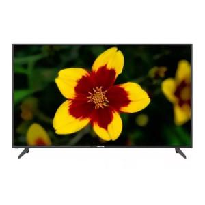 Телевизор HARTENS HTS-50UHD10B-S2