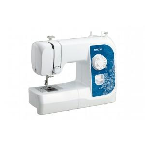Швейная машина Brother M14, белый