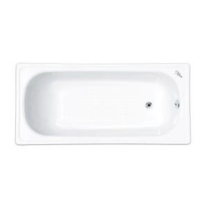 Ванна MARONI SIMPLE 1500х700