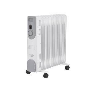 Масляный радиатор Oasis OT-25