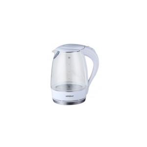 Чайник MAGNIT RMK-2228