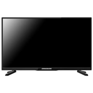 Телевизор Erisson 32LEA18T2