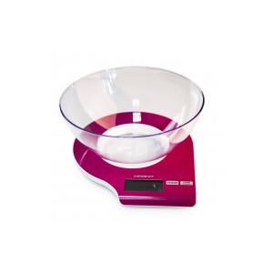 Кухонные весы MAGNIT RMX-6318 LCD