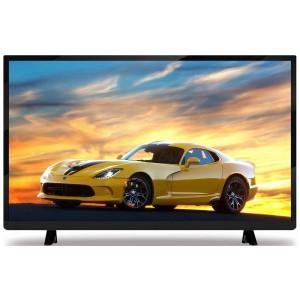 Телевизор Erisson 22LED20T2