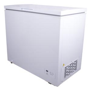 Морозильный ларь Славда FC-215