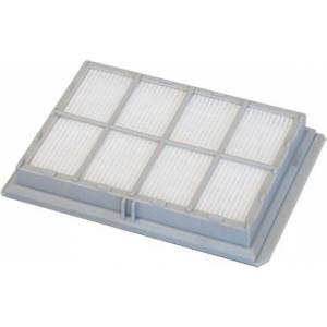 Фильтр для пылесоса Ozone H-05