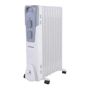 Масляный радиатор Hyundai H-HO1-09-UI9004