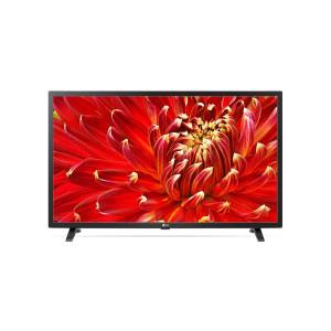 Телевизор LG 32LM6350PLA, серый