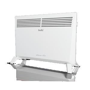 Конвектор Ballu BEC/EM-1500, белый
