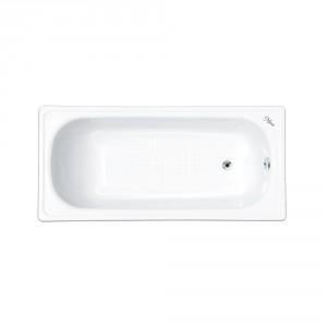 Ванна MARONI SIMPLE 170х70