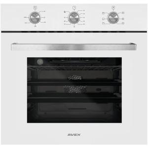Духовой шкаф AVEX HM 6062 W