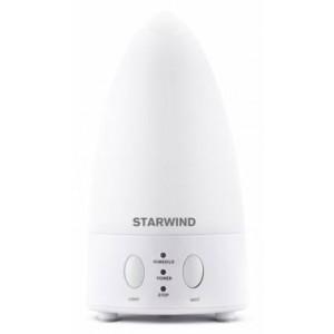 Увлажнитель воздуха StarWind SAP2111, белый