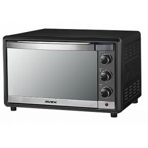 Мини-печь AVEX TR 450 MBCL pizza