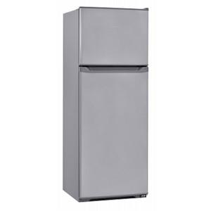 Холодильник NORD NRT 145 332