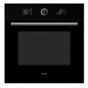 Духовой шкаф AVEX BM 6080 S