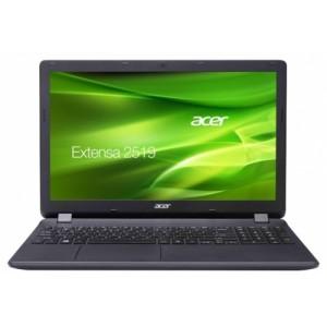 "Ноутбук Acer Extensa EX2519-P0BD Pentium N3710/4Gb/500Gb/Intel HD Graphics 405/15.6""/HD (1366x768)/W"