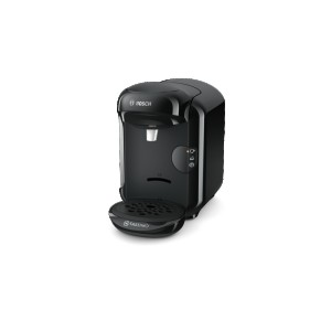 Кофемашина Bosch TAS 1402, черный