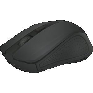 Мышь Defender Accura MM-935, черный