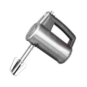 Миксер REDMOND RHM-M2104, серебристый