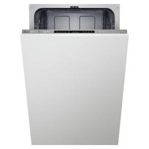 Встраиваемая посудомоечная машина Midea MID45S320