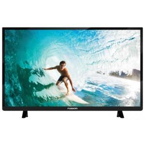 Телевизор Fusion FLTV-30B100