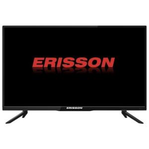 Телевизор Erisson 28HLE19T2SM