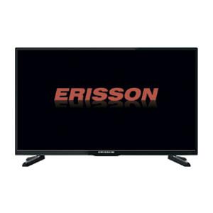 Телевизор Erisson 32LES81T2SM