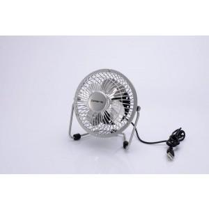 Вентилятор Polaris PUF 1012 S, белый