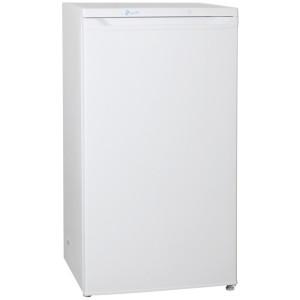 Холодильник NORD CX 347 012 А+