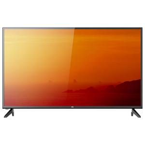 Телевизор BQ-4201B