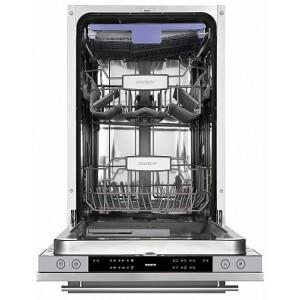 Встраиваемая посудомоечная машина AVEX I46 1031