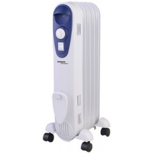 Масляный радиатор Scarlett SC 21.1005 S3