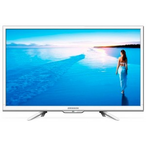 Телевизор Erisson 32LES78T2W