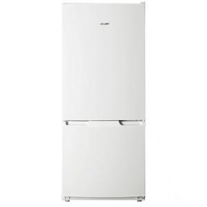 Холодильник ATLANT ХМ 4708-100, белый