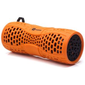 Портативная акустика Harper PS-045, оранжевый