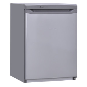 Морозильник NORD DF 156 IAP А+