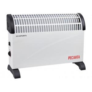 Конвектор Ресанта ОК-1000С