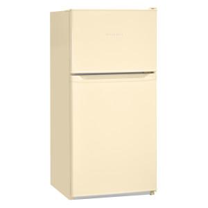 Холодильник NORDFROST NRT 143 732