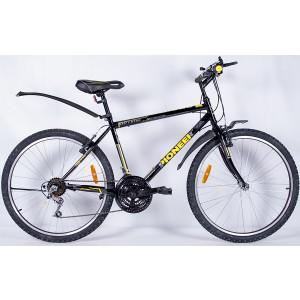 """Велосипед Pioneer Optima 18"""""""