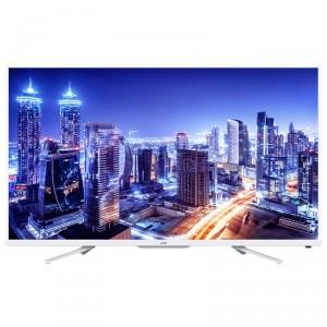 Телевизор JVC LT-32M350W, белый